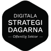 Digitala-strategidagarna-logo3