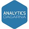 analyticsdagarna-logo