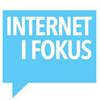 Internet-i-fokus-logo